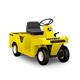 MT-290