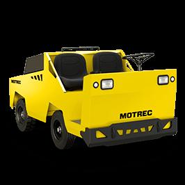 MT-440